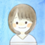 id:shirousagi_m