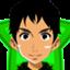 id:shirouto-runner