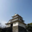 shisengoku