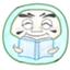 shishi-book