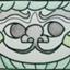 id:shishi-report