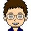 id:shishigin