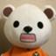 shishimaru40