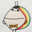 shisomushi777
