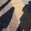 id:shisuii