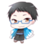 id:shitamachi-dog