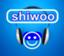 id:shiwoo