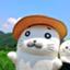 id:shiyashiyo3