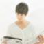shiyu_ns131