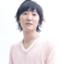 id:shiyuichi