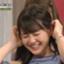 id:shizimimainichi