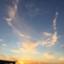id:shizu070726