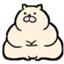 id:shizudorachan