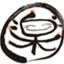 id:shizukaraku