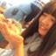 id:shizuna-ito