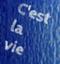 id:sho-et-jul