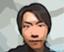id:sho-yamasaki