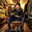 id:shoeshinecreator