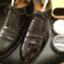 id:shoesmaster