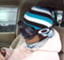shogo_rodeoflip540