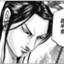shohei-kun