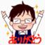 id:shohei546151