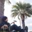 id:shohei_gt
