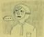 id:shokaki_2