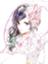 id:shoko5959
