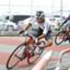 shoma_cycle