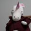 id:shomappyblog