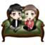 id:shooskun