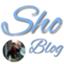 shorai-blog