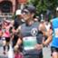 id:short-cut-to-runners-high
