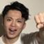 id:short_ogasawara