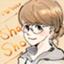 id:shosho_egg