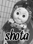shota_06080306