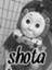 id:shota_06080306