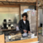 shota_coffee