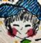 id:shounenboy