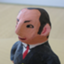 id:showtaro-aoki