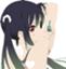 id:shsamuraisoul0116