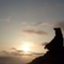 id:shu_koushi