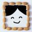 id:shufukatsu