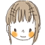 id:shuguko