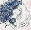 id:shuhei_t