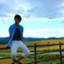 id:shuheimatsubara