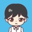 id:shuhoyo