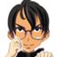 id:shuichi0321
