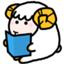 id:shuichi2525